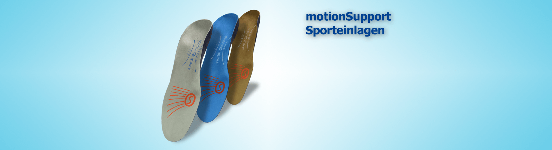 MotionSupport